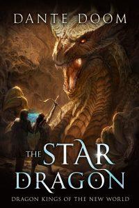 The Star Dragon