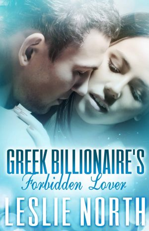 Greek Billionaire's Forbidden Lover