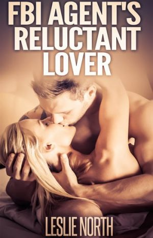 FBI Agent's Reluctant Lover