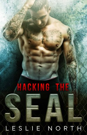 Hacking the SEAL