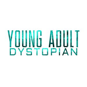 Young Adult Dystopian