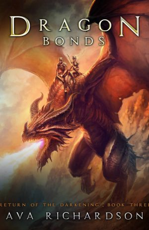 Dragon Bonds