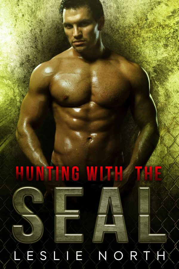 Hunting with the SEAL