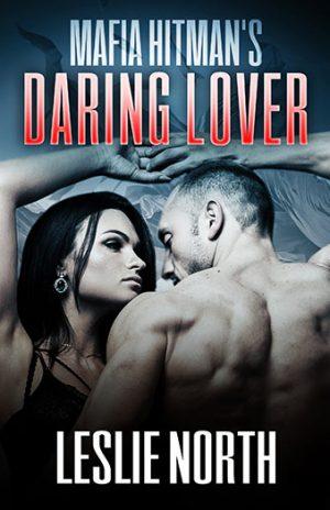 Mafia Hitman's Daring Lover