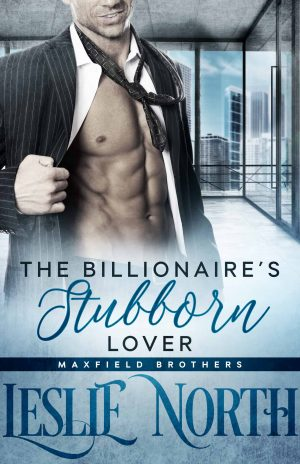 The Billionaire's Stubborn Lover