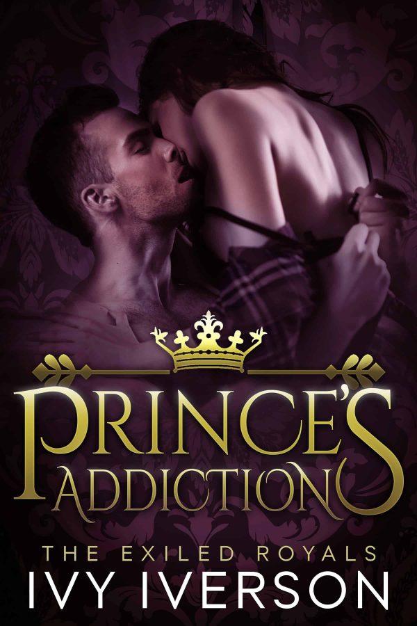 Prince's Addiction