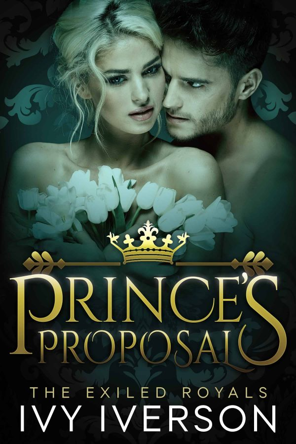 Prince's Proposal