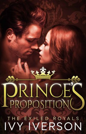 Prince's Proposition