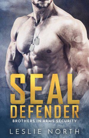 SEAL Defender