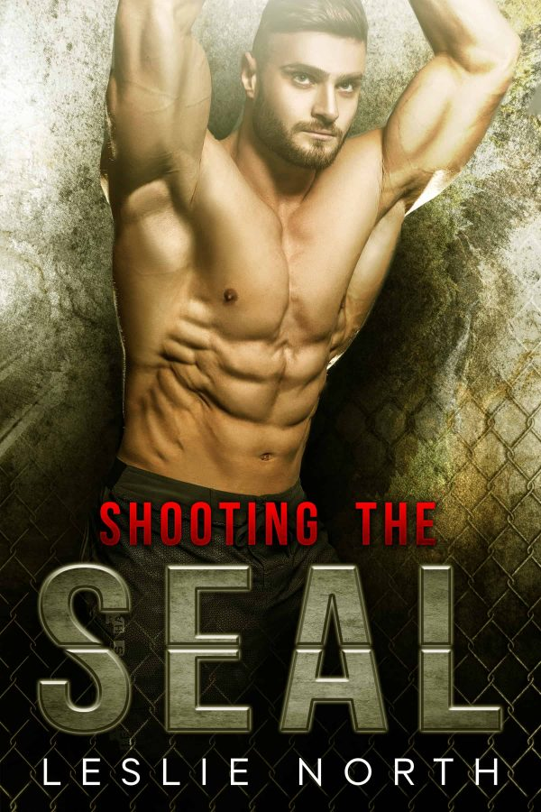 Shooting the SEAL